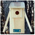 menu-icon-bluebird-house