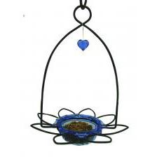 Bluebird Feeders