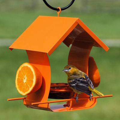 Woodlink Oriole Feeder The Bird House Ny
