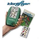 Birding Gadgets